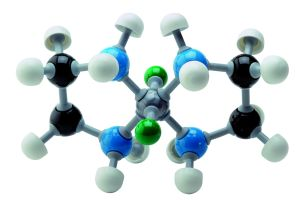 molecule_302x200.jpg